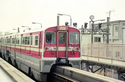 東京モノレール[日立ALWEG式空港アクセスモノレール]mjws